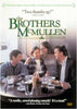 The Brothers McMullen DVD Movie
