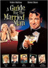A Guide for the Married Man DVD Movie