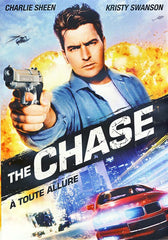 The Chase (CHARLIE SHEEN) (A Toute Allure)