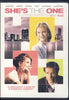 She s the One (C est Elle) (Bilingual) DVD Movie