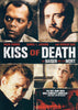 Kiss of Death (Samuel L. Jackson) (Le Baiser De La Mort) DVD Movie