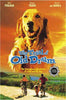 The Trial of Old Drum DVD Movie