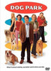 Dog Park DVD Movie