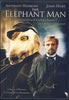 The Elephant Man (Bilingual) DVD Movie