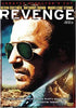 Revenge (Unrated Director's Cut) DVD Movie