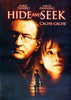 Hide and Seek (Cache-Cache) (Robert Deniro) (Widescreen Edition) DVD Movie
