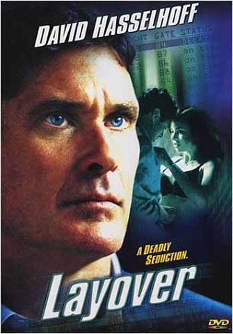 Layover DVD Movie