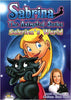Sabrina - The Animated Series - Sabrina's World DVD Movie