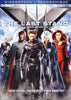 X-Men 3 - The Last Stand (Widescreen)(Bilingual) DVD Movie