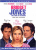 Bridget Jones - The Edge of Reason (Full Screen) (Bilingual) DVD Movie