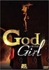 God Or The Girl DVD Movie