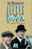 Jeeves And Wooster - The Complete Fourth Season (Boxset) DVD Movie