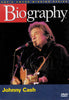 Johnny Cash (Biography) DVD Movie