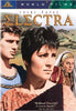 Electra (Irene Papas) (MGM) DVD Movie