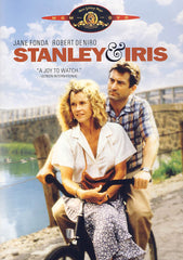 Stanley And Iris (MGM)