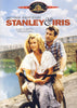Stanley And Iris (MGM) DVD Movie