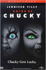 Bride of Chucky DVD Movie