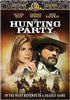The Hunting Party (Oliver Reed) (MGM) DVD Movie