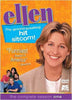 Ellen - The Complete Season One (Boxset) (A And E) DVD Movie