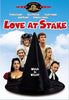 Love At Stake DVD Movie