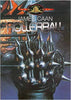 Rollerball (James Caan) DVD Movie