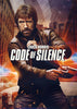 Code of Silence DVD Movie