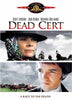 Dead Cert (MGM) DVD Movie