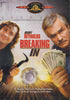 Breaking In (MGM) DVD Movie