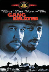 Gang Related (MGM)