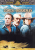Comes A Horseman (MGM) (Bilingual) DVD Movie