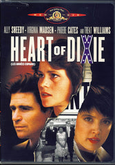 Heart Of Dixie (MGM) (Bilingual)