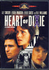 Heart Of Dixie (MGM) (Bilingual) DVD Movie