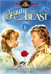 Beauty And The Beast (Rebecca De Mornay)