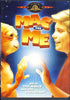 Mac And Me DVD Movie