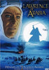 Lawrence of Arabia (Widescreen) DVD Movie
