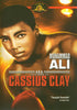 A.K.A. Cassius Clay DVD Movie