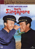 Road To Singapore DVD Movie