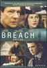 Breach (Fullscreen) (Bilingual) DVD Movie