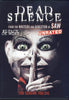 Dead Silence (Unrated) (Bilingual) DVD Movie
