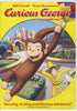 Curious George (Fullscreen) (Bilingual) DVD Movie