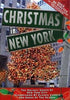 Christmas In New York DVD Movie