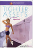 Tighter Assets with Tamilee: Weight Loss DVD Movie