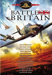 Battle of Britain (USED)