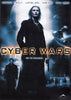 Cyber Wars DVD Movie