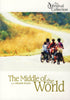 The Middle Of The World (The Film Festival) DVD Movie