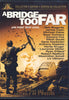 A Bridge Too Far(Two Disc Collector's Edition)(Bilingual) DVD Movie