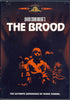 The Brood DVD Movie
