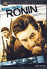 Ronin (Two-Disc Collector's Edition) DVD Movie