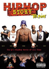 Hip Hop Story Tha Movie
