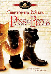 Puss in Boots (MGM)